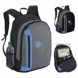 15736 - Computer Commuter Backpack