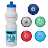 45189 - Value Bottle - 28 oz.