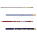 BIC Solids Promotional Pencils