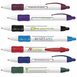 BIC WideBody Message Promotional Pens