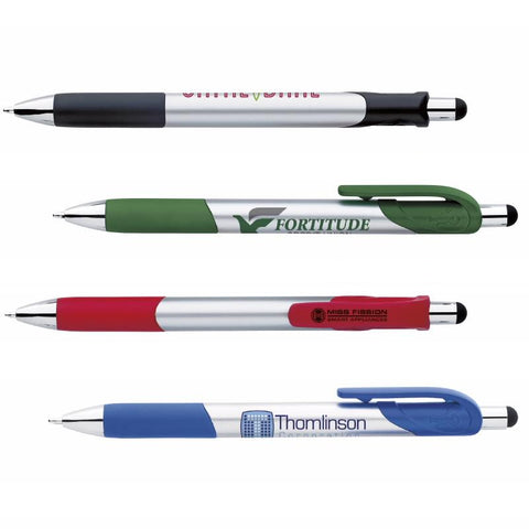 BIC Honor Stylus Promotional Pens
