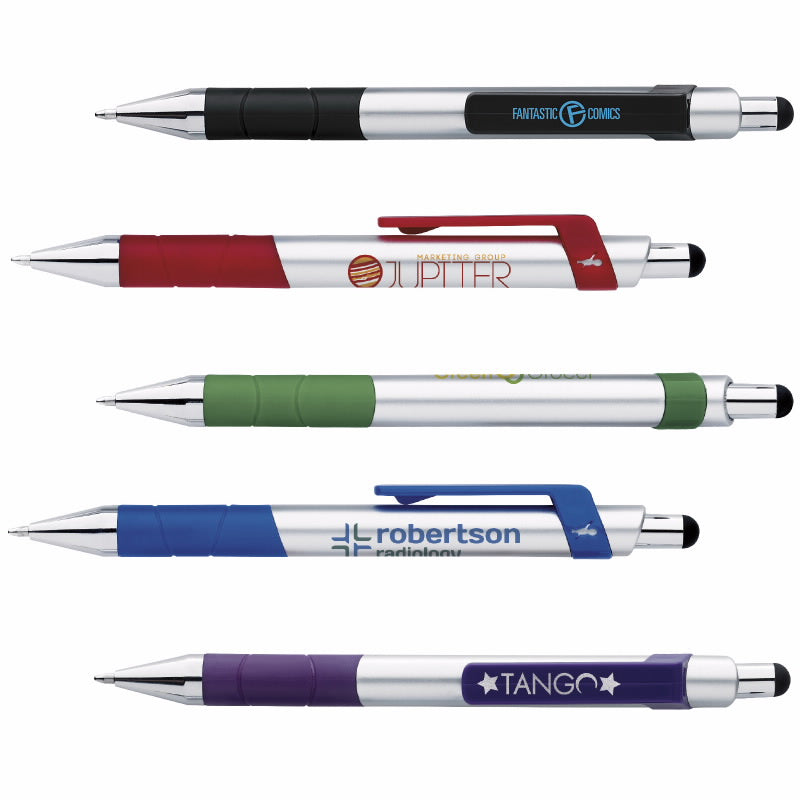 BIC Rize Stylus Promotional Pens