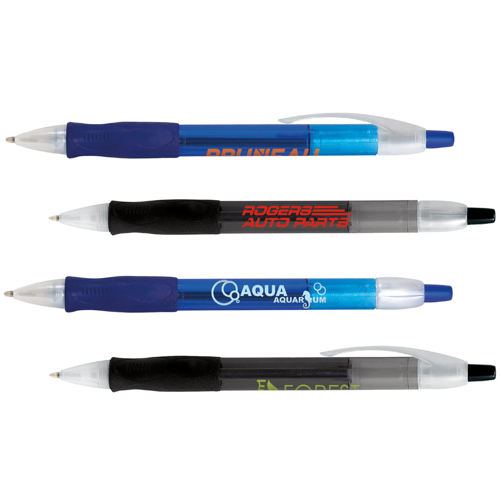 BIC PENS IN 48 HOURS - VB - BIC ® Velocity® Ballpoint
