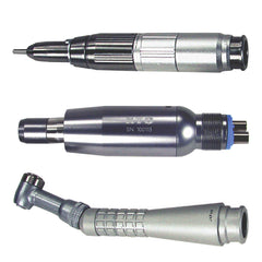 Low Speed Handpiece Sets