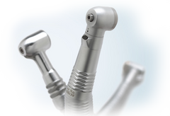 New Dental Handpiece Sales