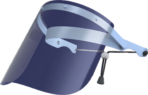 Face Shield (FS-1)