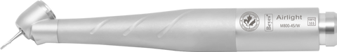 Beyes AirLight M800-45/W Handpiece, W&H Connection