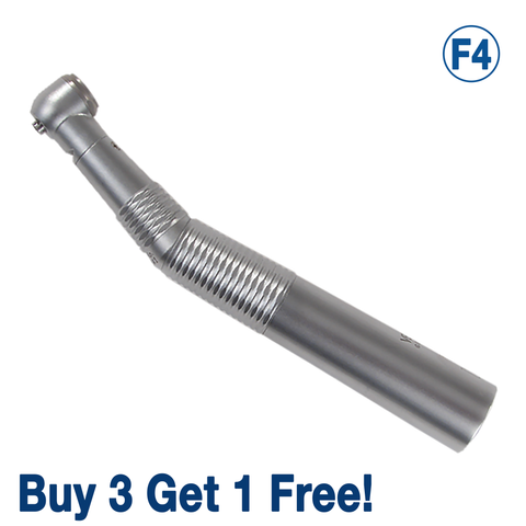 Vector F Series | Buy 3 Get 1 Free | Promotion - The Handpiece Center