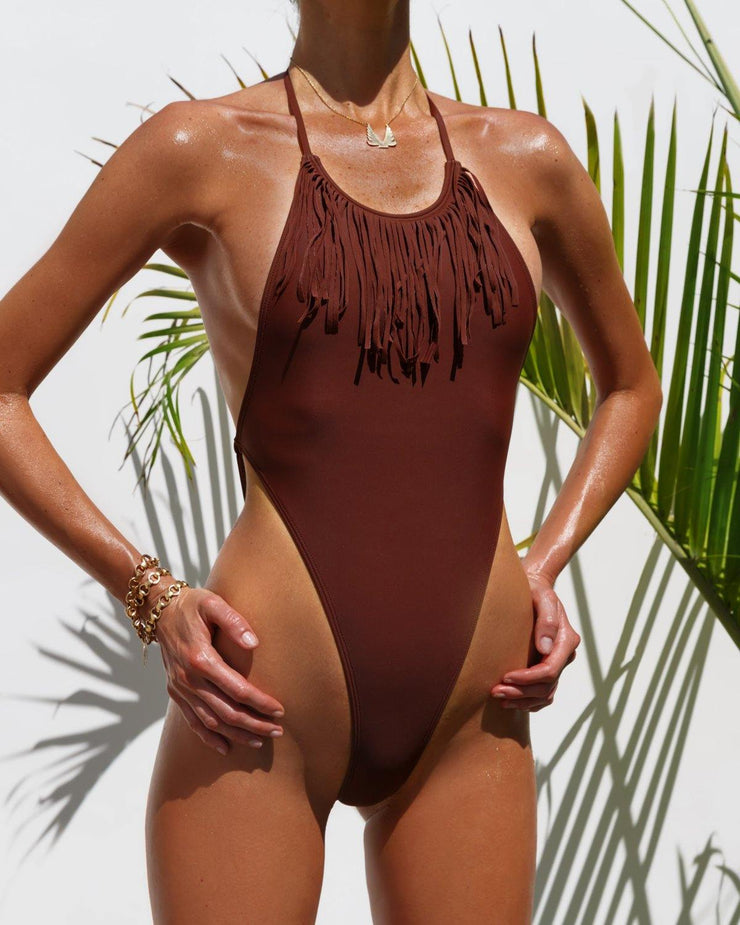 PLAYARITA TROPICANA SUIT