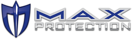 Max Protection Officially Under New Ownership (Press Release)