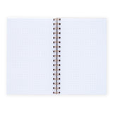 Catalina Notebook by Oh My Word Paperie
