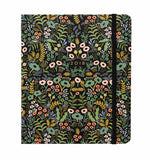 Tapestry 17 Month Planner by Rifle Paper Co