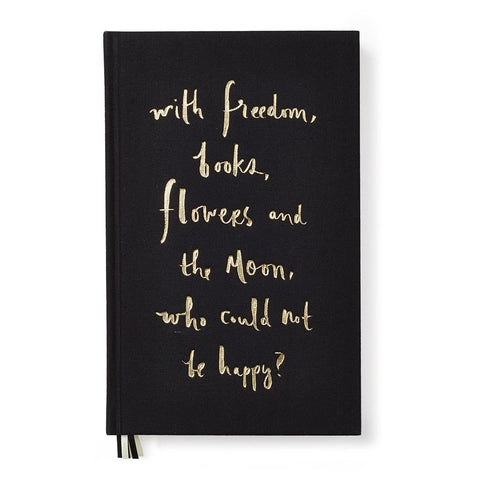 Wit and Wisdom Journal by Kate Spade