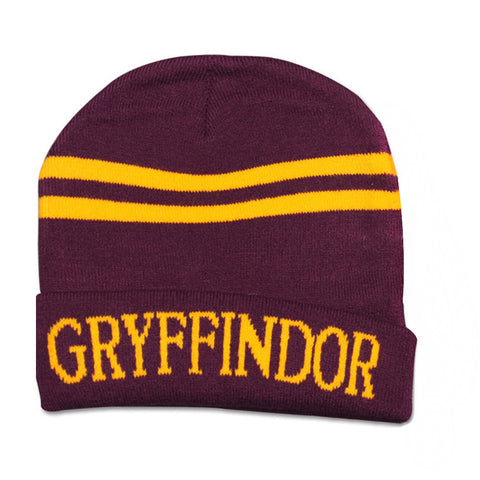 Harry Potter Skullies & Beanies
