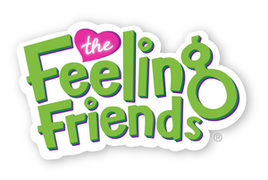 The Feeling Friends
