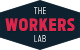 Workers Lab Logo