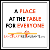 sanctuary_restaurant_logo