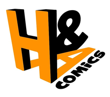 H and A Comics LLC