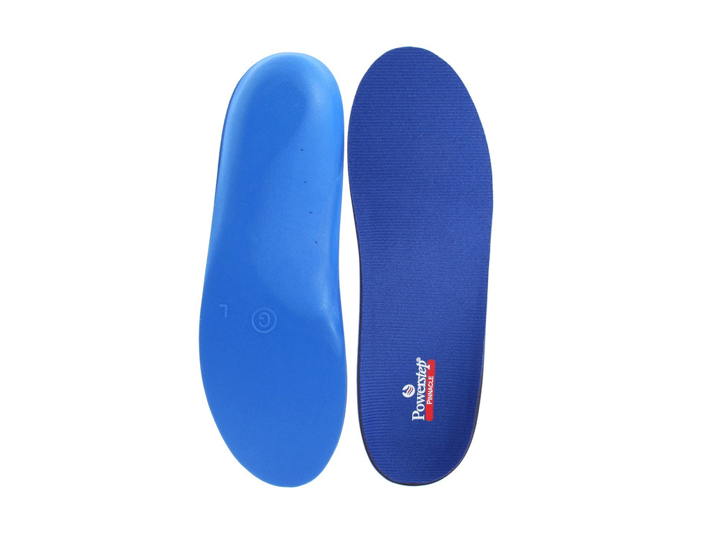 Powerstep Insole