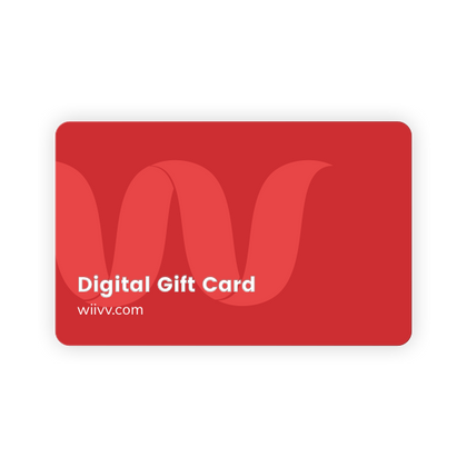 gift-card-old
