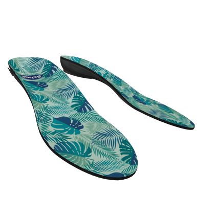 scholl-custom-made-insoles-by-fitmyfoot