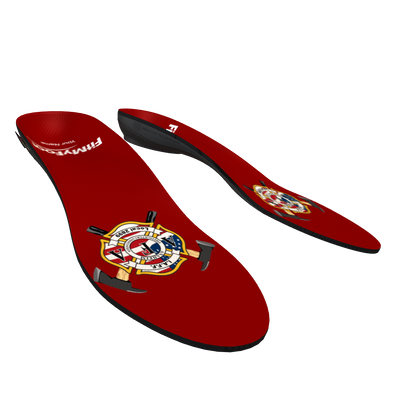 anaheim-firefighters-comfort-plus-full-length-insoles
