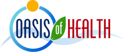 The Oasis of Health