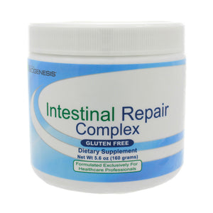 Nutra BioGenesis Intestinal Repair Complex 5.6 oz.