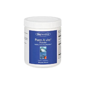 Allergy Research Group- Perm A vite Powder 300 gms by Allergy Research Group