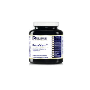 RenaVen™ by Premier Research labs