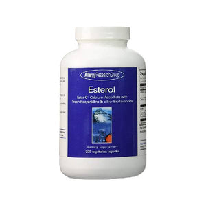 Allergy Research Group Esterol 200 Veg Capsules by Allergy Research Group