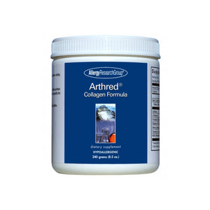 Allergy Research Group - Arthred Collagen Formula 240 gms by Allergy Research Group