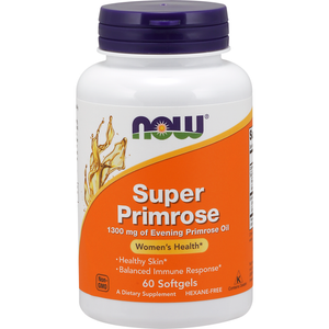 Super-Primrose-1300-mg-60-Softgels