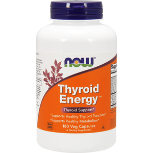 Thyroid-Energy-180-Veg-Capsules