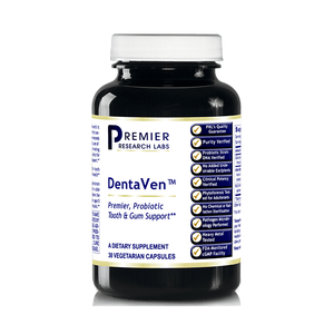 DentaVen™ by Premier Research Labs