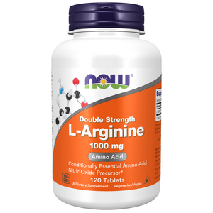 L-Arginine-Double-Strength-1000-mg-120-Tablets