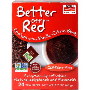 Better-Off-Red-Rooibos-Tea-24-Tea-Bags
