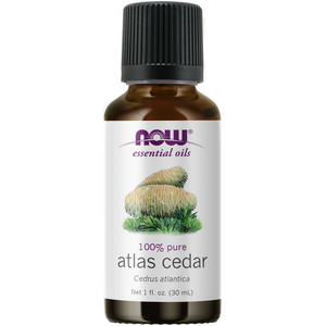 Atlas-Cedar-Oil-1-fl-oz