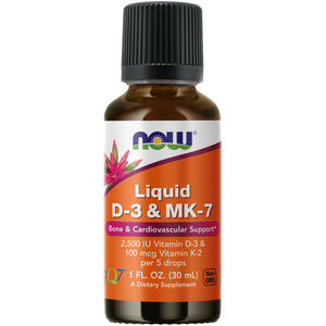 Liquid-D-3-and-MK-7-1-fl-oz
