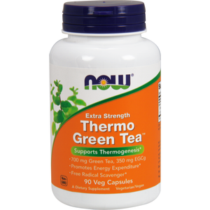 Thermo-Green-Tea-Extra-Strength-90-Veg-Capsules