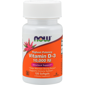 Vitamin-D-3-10000-IU-120-Softgels