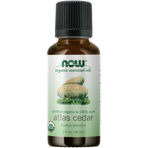Atlas-Cedar-Oil-Organic-1-fl-oz