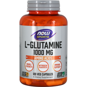 L-Glutamine-Double-Strength-1000-mg-120-Veg-Capsules