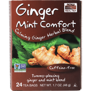 Ginger-Mint-Comfort-Tea-24-Tea-Bags