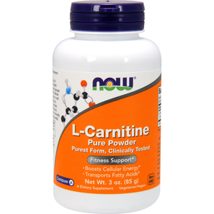 L-Carnitine-Pure-Powder-3-oz