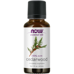 Cedarwood-Oil-1-fl-oz