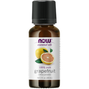 Grapefruit-Oil-1-fl-oz