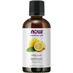 Lemon-Oil-4-oz