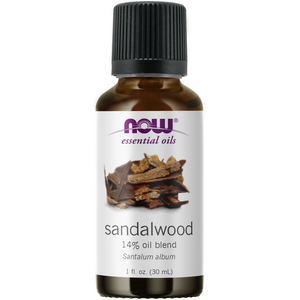 Sandalwood-Oil-Blend-1-fl-oz