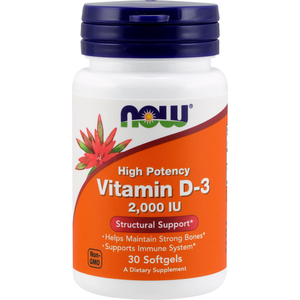 Vitamin-D-3-2000-IU-30-Softgels